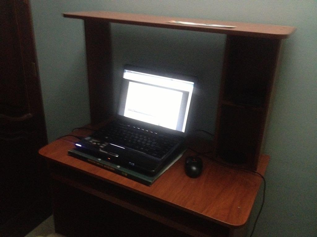 Ludum dare 25 workspace davix1228